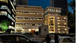 Bank de Rothschild
