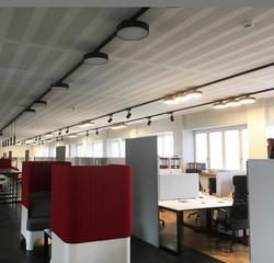 PBM Offices  Berlin