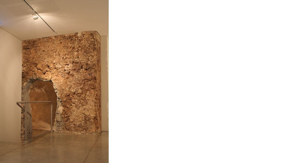 Gallery Jaffa