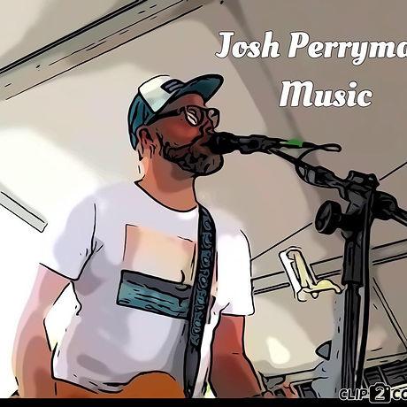 joshperrymanmusic.jpg