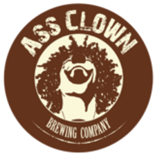 ass clown logo.png