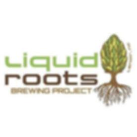 liquid roots.jpg