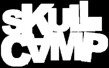 skull-camp.png