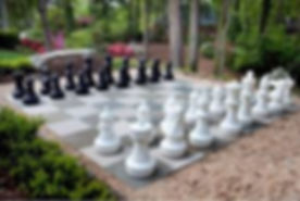 giant chess pieces.jpg