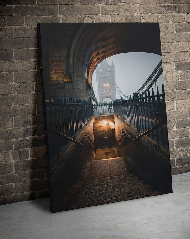Ron Timehin Tower Bridge.jpg