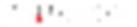 MrLondon_White_Logo_RedDot.png
