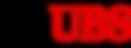 UBS_Logo.svg.png