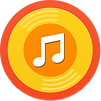 google-play-music-logo-png-18.png