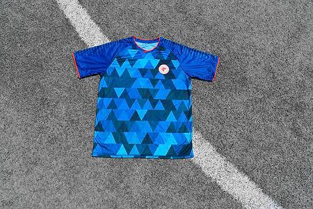 Blue jersey.jpg