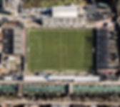 Venezia FC - Blog Photo.jpg