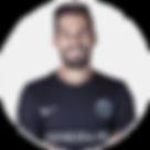 Alpha Football Academy - Venezia FC - Evans Soligo