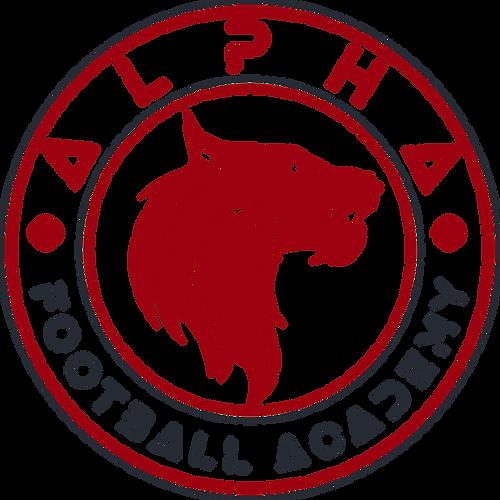 Alpha Football Academy
