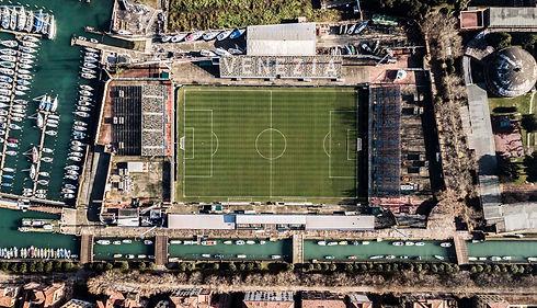 venezia stadium.jpg