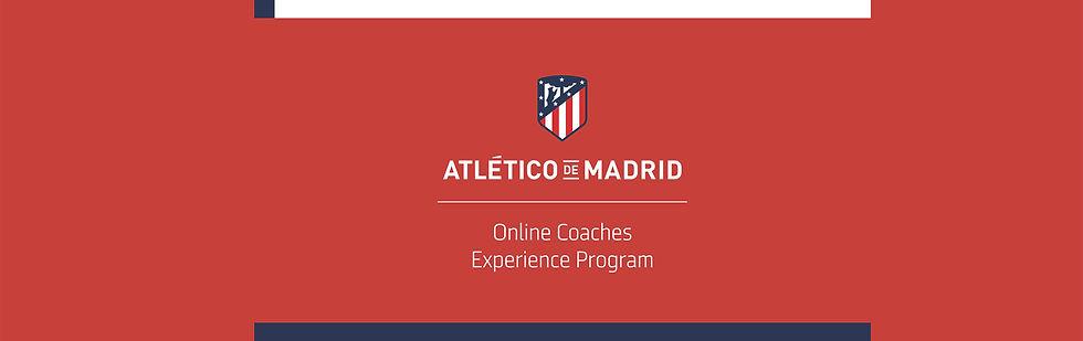 ATLETICO MADRID COVER.jpg