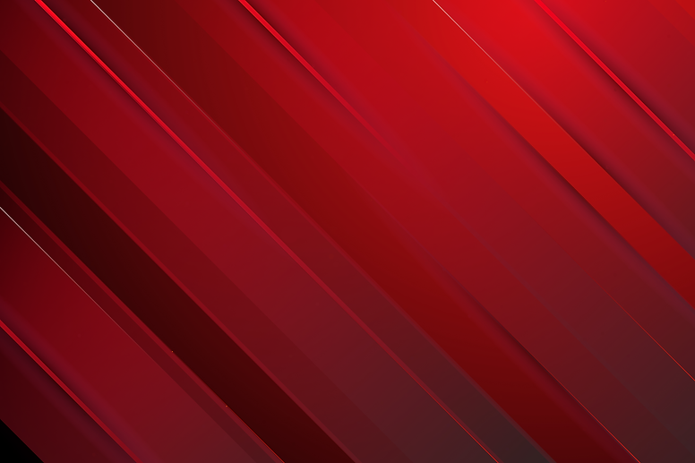 red wallpaper.png