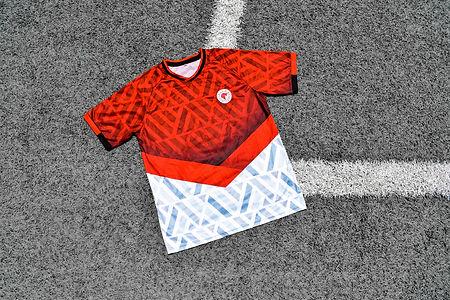 Red Jersey.jpg