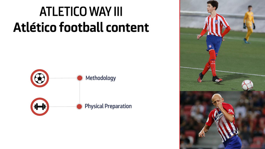 Online Coaches Experience 2020 ENG-page-