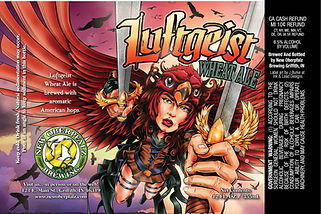 Luftgeist-bottle label.jpg