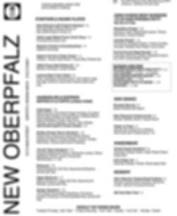 10292019 menu.jpg