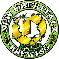 New Oberpfalz Rendered Logo.png