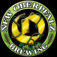 New Oberpfalz Rendered Logo.png