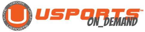 USportsOnDemand (1).png