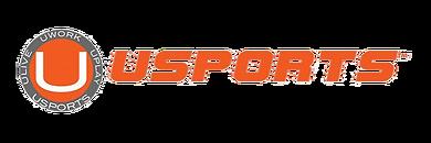 USports Logo.png