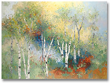 Kate's Birches Watercolor Org 14.jpg