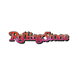 Rolling Stone Square.jpg