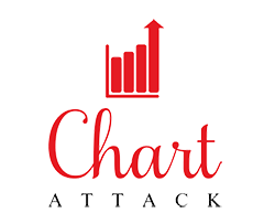 Chart-attack-250.png