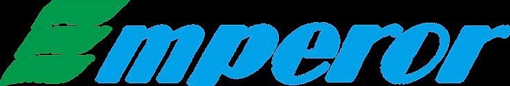 1997年4月28日,深圳市恩普电子技术有限公司宣告成立.png