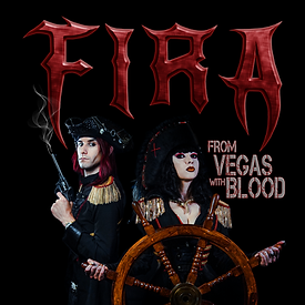 FVWB Cover Art CD Cover 2.png
