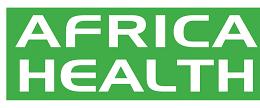 恩普闪耀南非国际医疗展