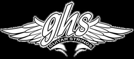 ghs_logo2.png