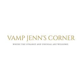 VJS Corner Square 2.jpg