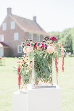 Marshall-Rackliffe House-Eastern Shore-Maryland-Manda Weaver-Wedding-Photo-409