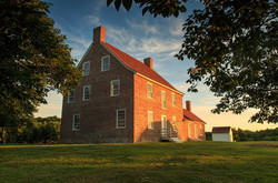 Rackliffe House