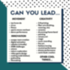 can you lead.png