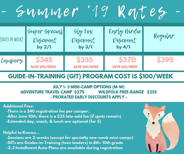 Summer rates (4).png