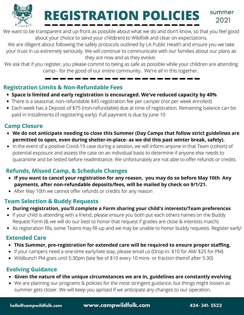 reg policies summer 21 (1).png