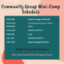 mini camp sched (2).png