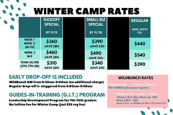 winter camp rates 2020.png