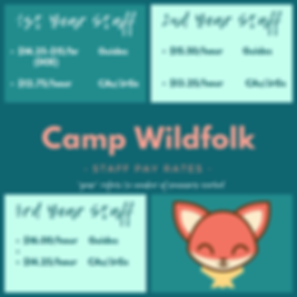 Camp Wildfolk Staff Pay 2019 (2).png