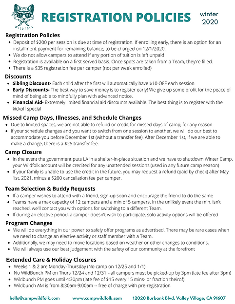reg policies winter 2020 (1).png