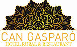 Logo_Can_Gasparo%5B111%5D_1%C3%82%C2%BA_