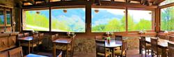 restaurant recta2