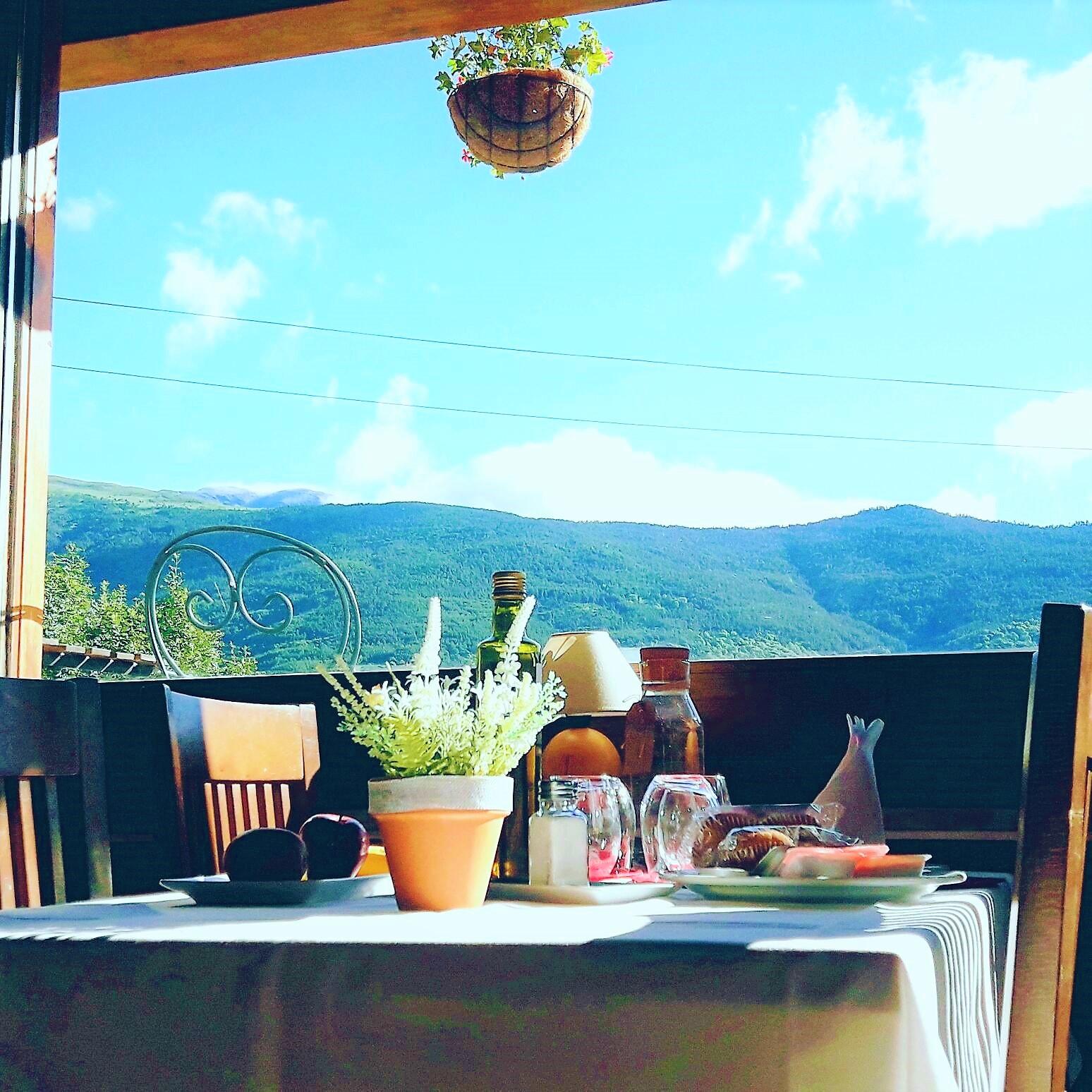 taula esmorzar2