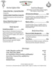 Updated Lunch Menu as of 07-9-20.jpg