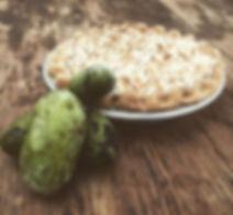 Paw Paw Cream Pie.jpg