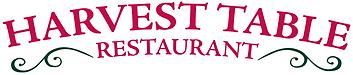 Harvest Table Restaurant Logo (1).png